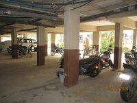 14DCU00472: parkings 1