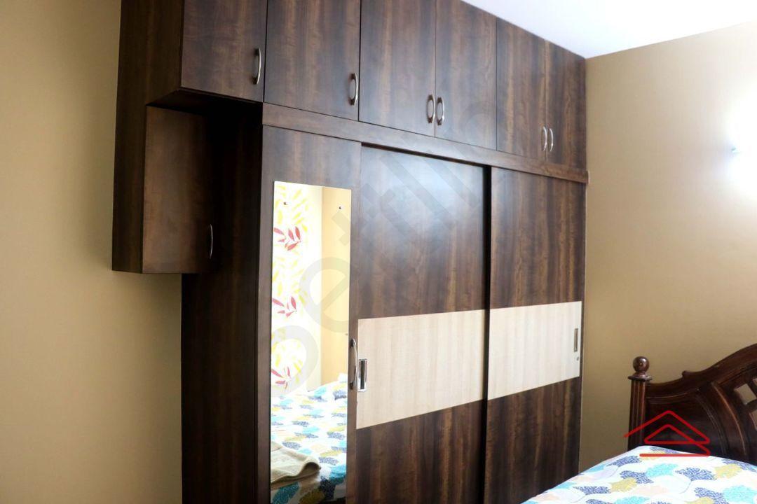 13J6U00090: Bedroom 1