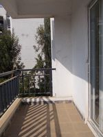 13F2U00410: Balcony 3
