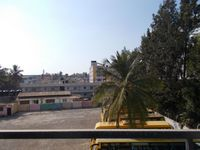 13F2U00410: Balcony 2