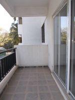 13F2U00410: Balcony 1