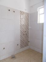 13F2U00410: Bathroom 1