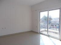 13F2U00410: Bedroom 1