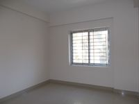 13F2U00410: Bedroom 2