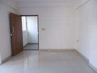 13F2U00410: Hall 1
