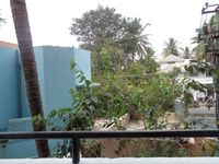 12NBU00119: Balcony 3
