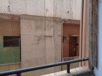 12NBU00119: Balcony 1