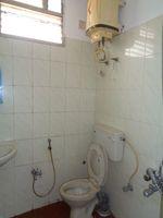 12NBU00119: Bathroom 1