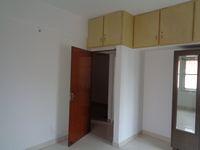 12NBU00119: Bedroom 2