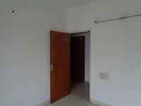 12NBU00119: Bedroom 3
