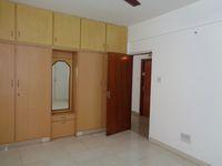 12NBU00119: Bedroom 1