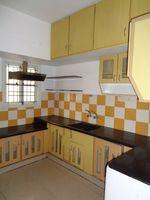 12NBU00119: Kitchen 1