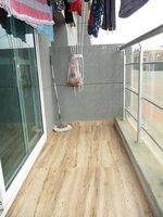 15S9U00670: Balcony 1