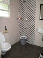 15S9U00670: Bathroom 2