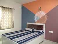 15S9U00670: Bedroom 1