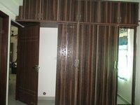 15S9U00670: Bedroom 2