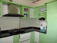 15S9U00670: Kitchen 1
