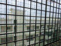 13J6U00304: Balcony 1