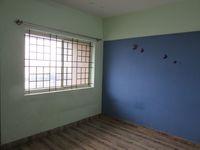 13J6U00304: Bedroom 2