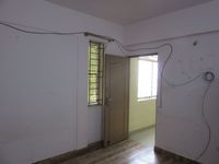 13J6U00304: Bedroom 1