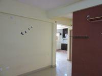 13J6U00304: Hall 1