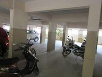 13J6U00304: parking 1