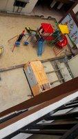 14J1U00433: Balcony 1