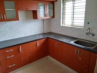 14J1U00433: Kitchen 1
