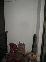 15J7U00629: Balcony 1