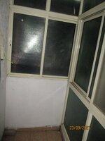15J7U00629: Balcony 2