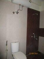 15J7U00629: Bathroom 2