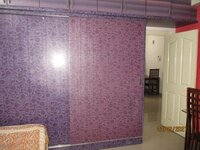 15J7U00629: Bedroom 2