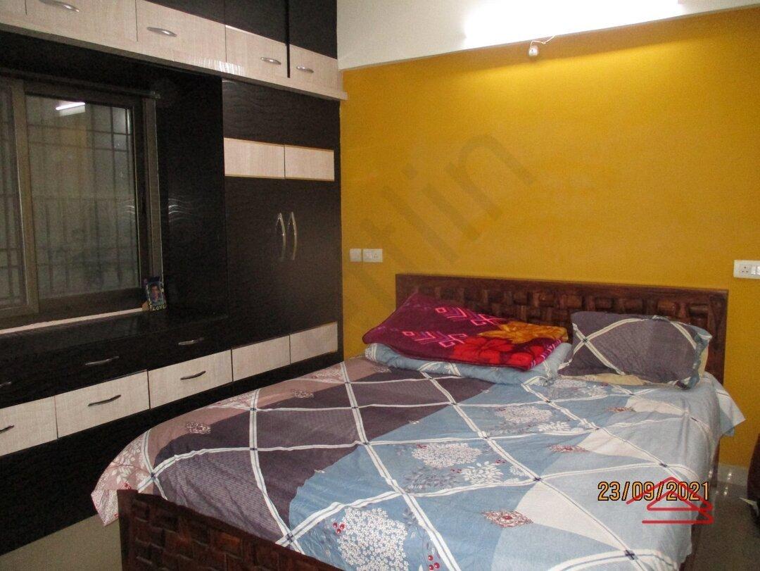 15J7U00629: Bedroom 1