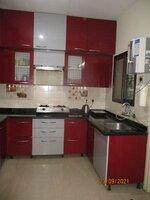 15J7U00629: Kitchen 1
