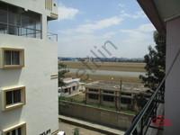 11M3U00063: Balcony 3