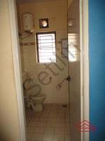11M3U00063: Bathroom 1