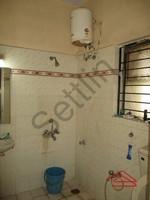 11M3U00063: Bathroom 3