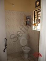 11M3U00063: Bathroom 2