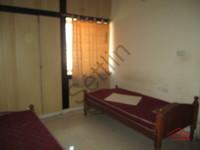 11M3U00063: Bedroom 1