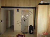 11M3U00063: Bedroom 2