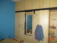 11M3U00063: Bedroom 3