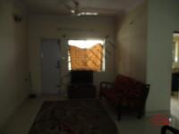 11M3U00063: Hall 1