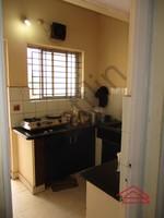 11M3U00063: Kitchen 1