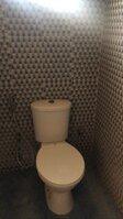 15A4U00309: Bathroom 2