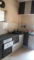 15A4U00309: Kitchen 1