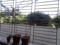 12NBU00267: Balcony 2