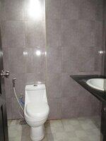 15J7U00199: Bathroom 2