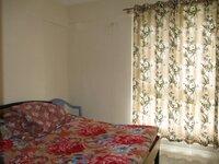 15J7U00199: Bedroom 2
