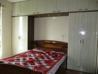 15J7U00199: Bedroom 1
