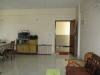 15J7U00199: Hall 1
